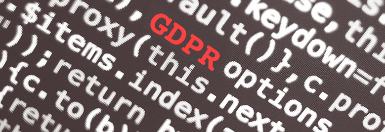 Here's how Irish companies can prepare for the GDPR