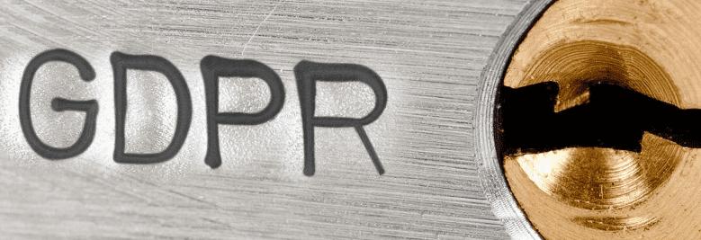 How GDPR Affects B2B Marketing Data | Squaredot