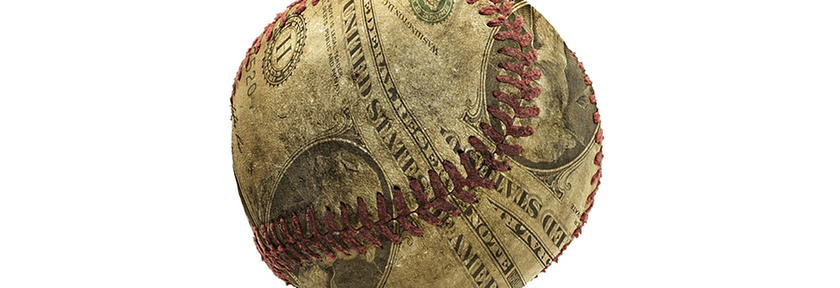 Inbound... Marketing's Moneyballs