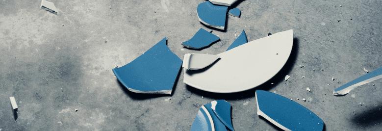 Why inbound marketing sometimes fails | Squaredot