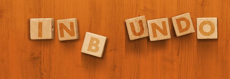 Squaredot B2B Agency | Inbound Marketing