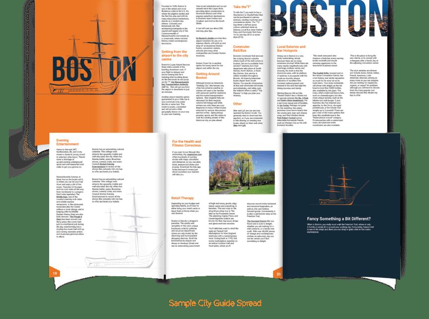 Boston-spread.png