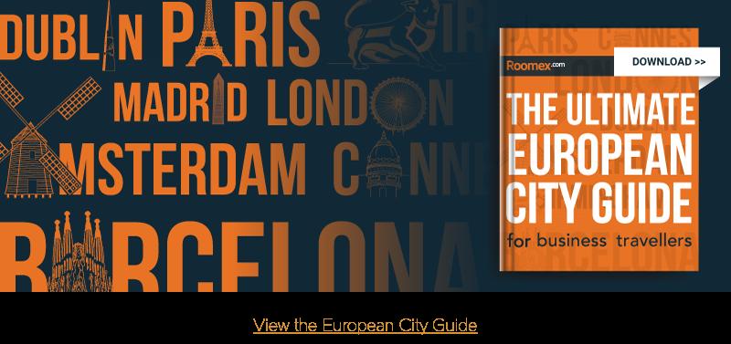 European-guides_CTA-1.png