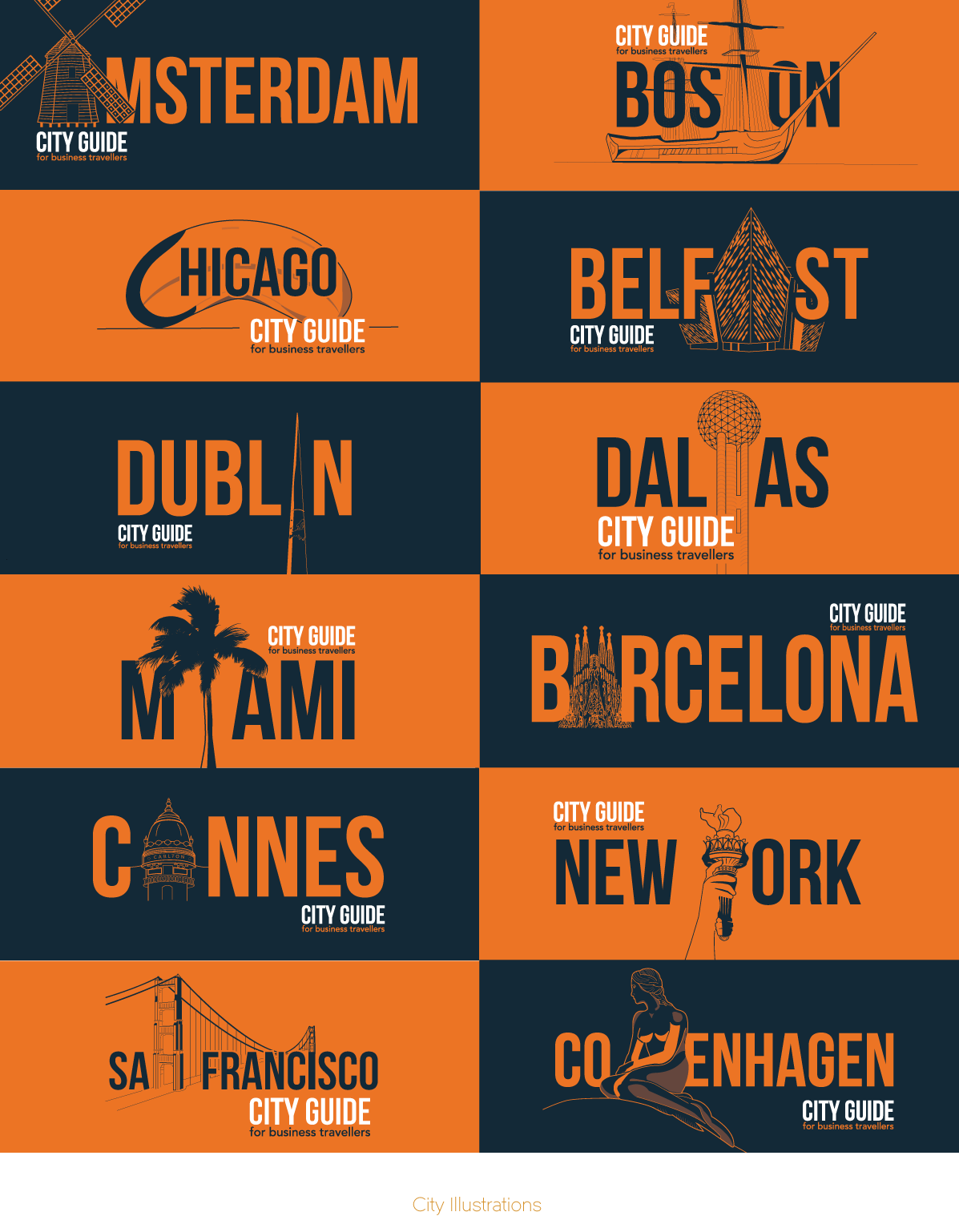 banners_City-guides.png