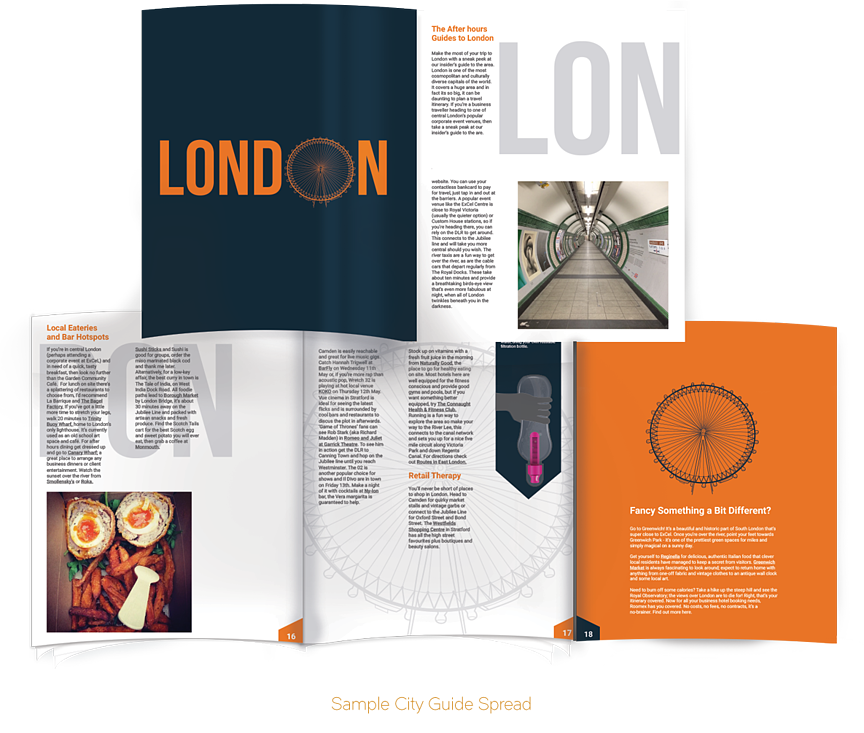 london-spread-2.png