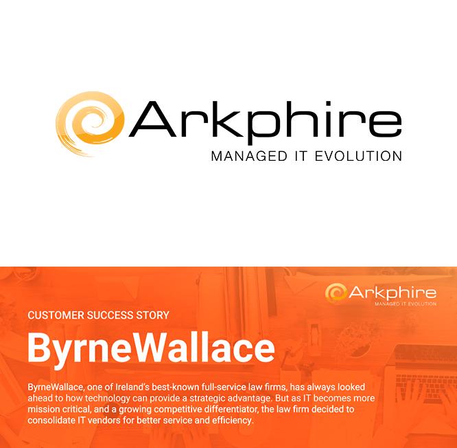 Arkphire_original-logo