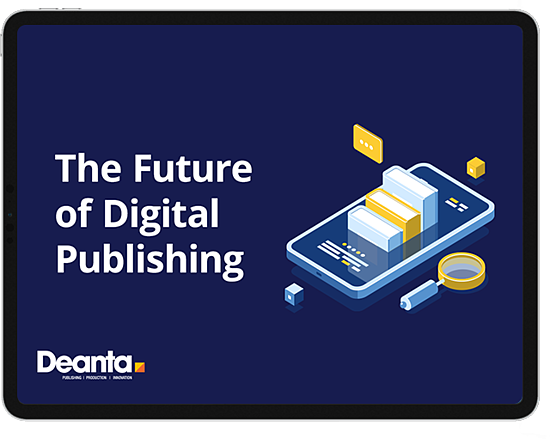Deanta_Future-of-publishing