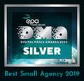 logo_dma