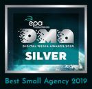 DMA-Best-agency-2019