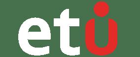 SD_Website_ETU_logo (1)