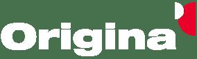 SD_Website_Origina_logo