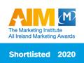 aim-shortlisted-2020