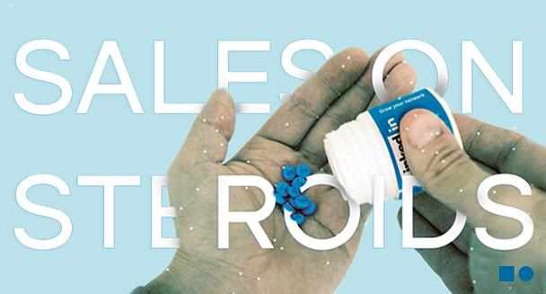 Squaredot   Ebook Sales on Steroids
