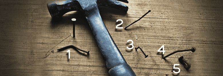 5 times you should have hired a B2B inbound Marketing Agency | Squaredot