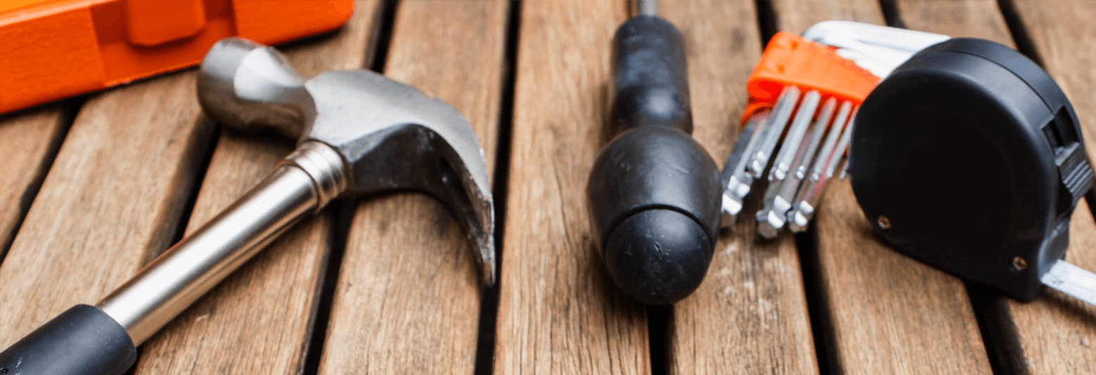 7-online-marketing-tools-every-inbound-marketer-should-use