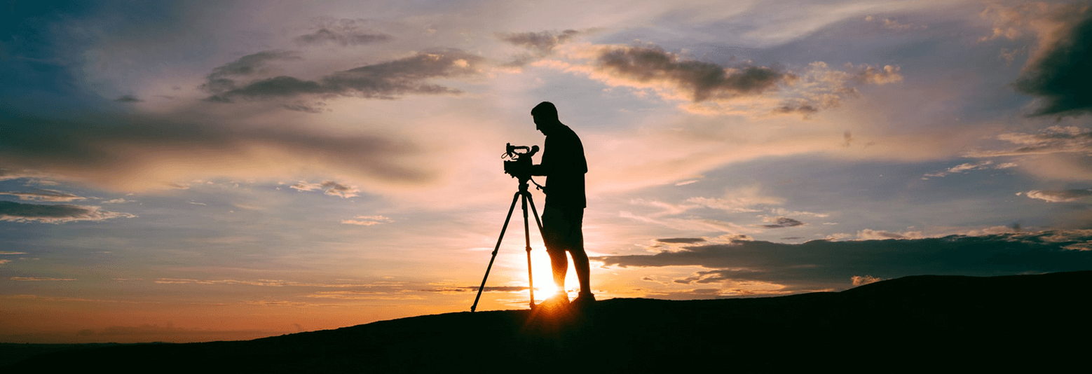 Best B2B video marketing content of 2018 | Squaredot B2B Marketing