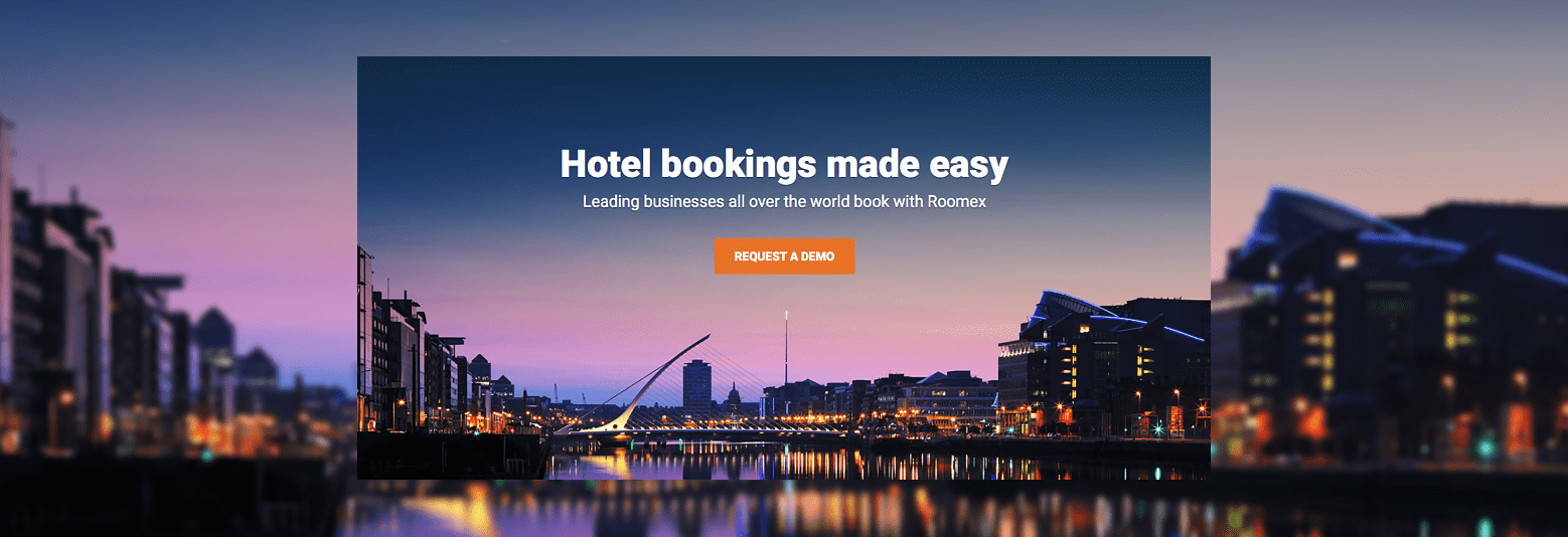city-guides-for-business-travellers