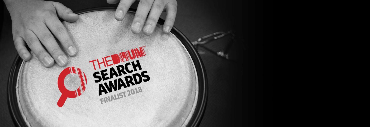 dublin-based-b2b-agency-drum-search-award-ppc