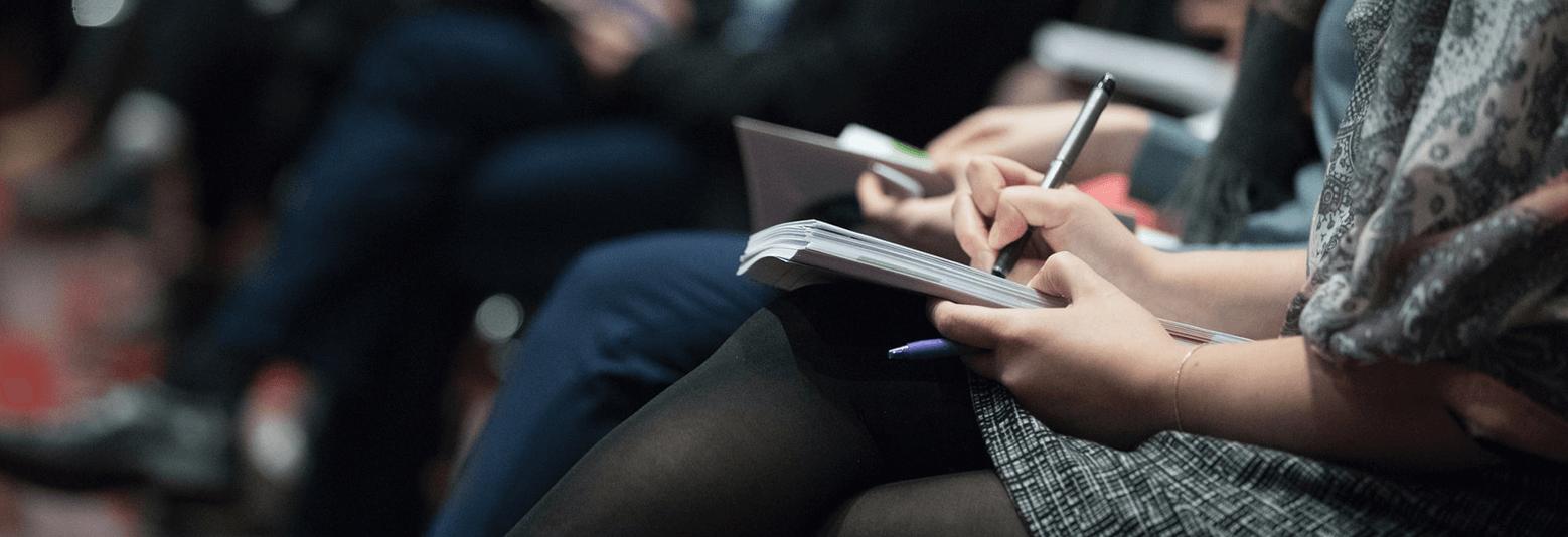 Squaredot B2B Marketing | Events Marketing and GDPR