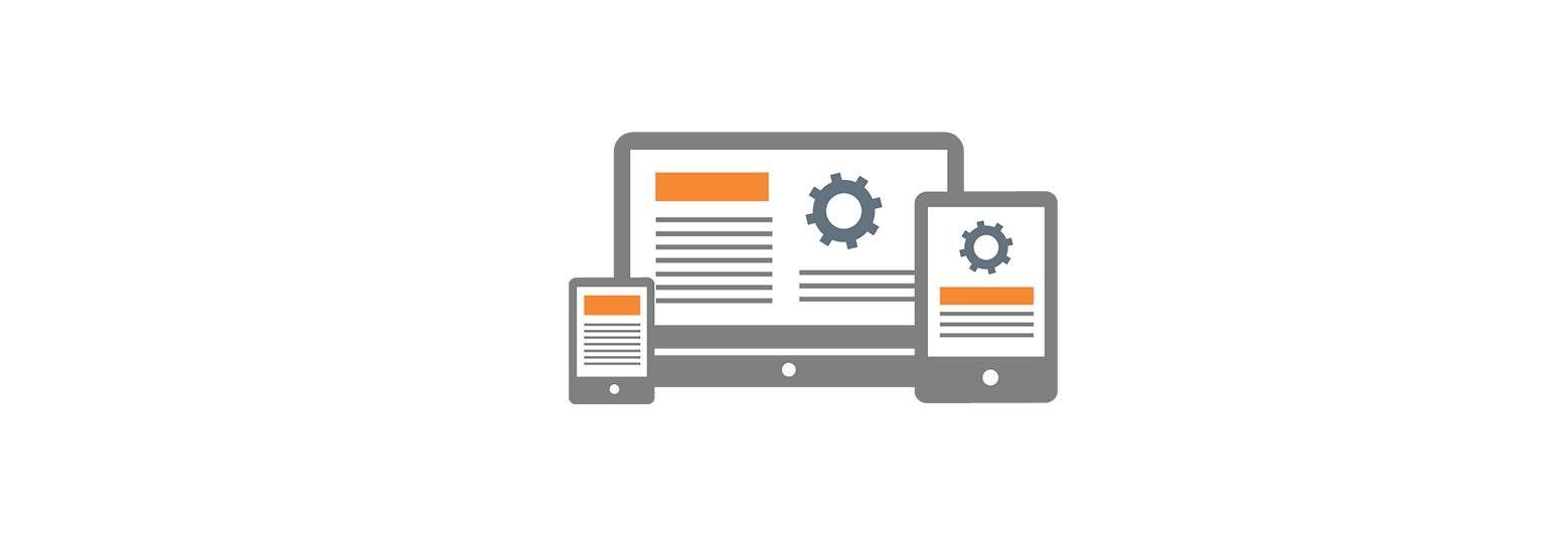 how-to-redesign-your-website-the-inbound-way