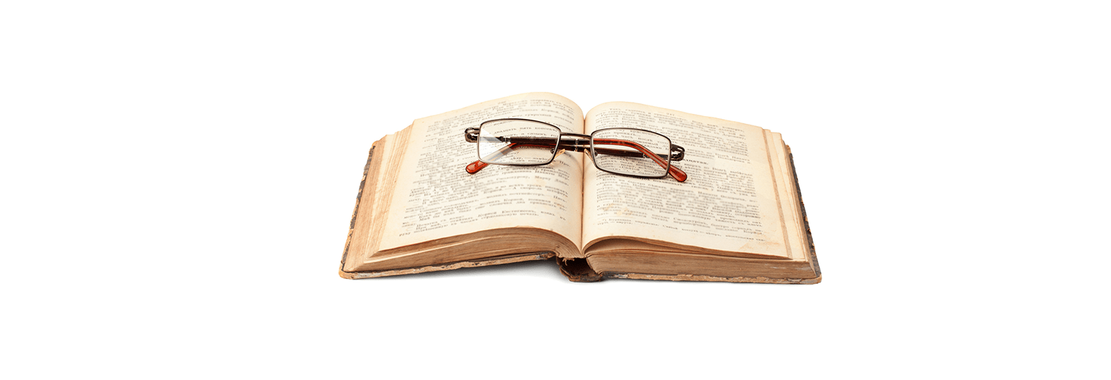 the-definitive-glossary-to-inbound-marketing