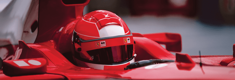 What B2B brands could learn from Ferrari | Squaredot
