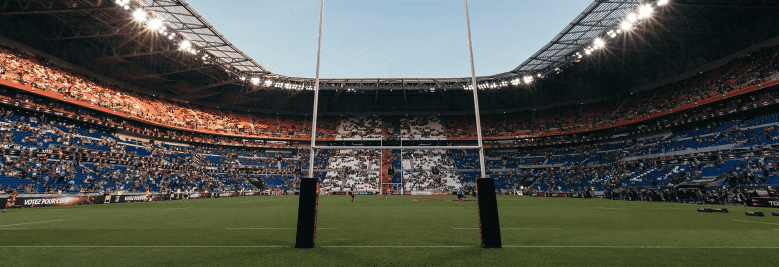 what-digital-marketing-and-rugby-have-in-common