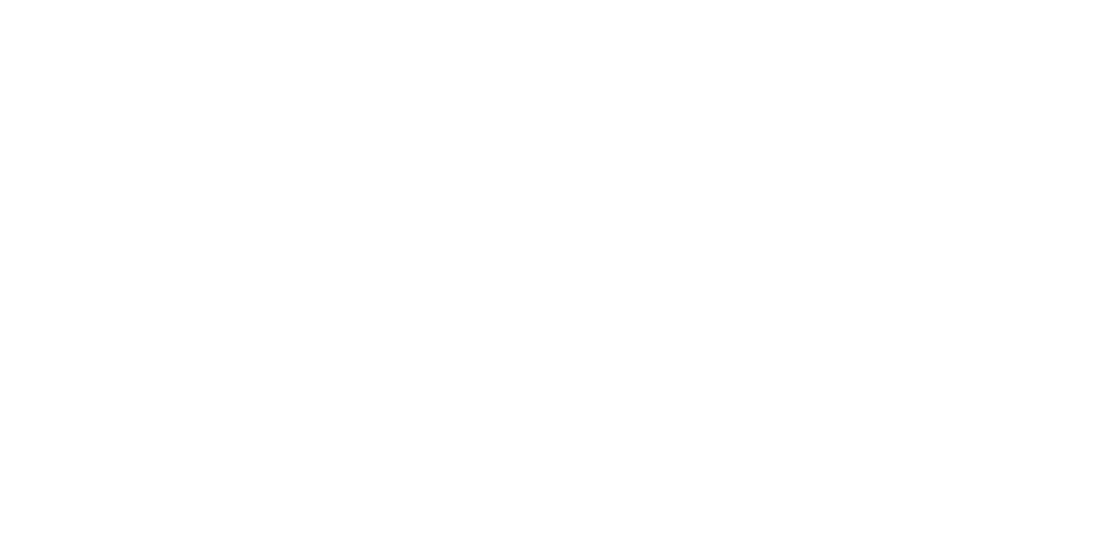 SD_Website_Travelport_logo